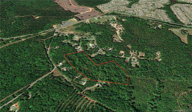 00 Beatrice Lane, Lancaster, SC 29720 (#3569017) :: Mossy Oak Properties Land and Luxury