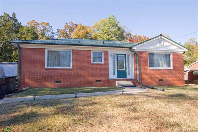 88 Marshdale Avenue SW, Concord, NC 28025 (#3569046) :: Carlyle Properties