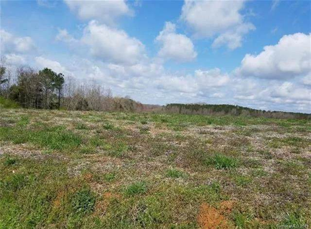 VACANT Huneycutt Mill Road, Albemarle, NC 28001 (#3569058) :: Caulder Realty and Land Co.