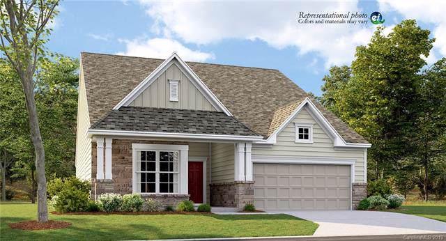 2000 Deep River Way, Waxhaw, NC 28173 (#3569059) :: Robert Greene Real Estate, Inc.