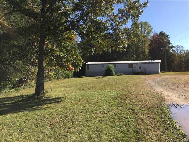 2843 Highway 55 Road W, Clover, SC 29710 (#3569072) :: Cloninger Properties