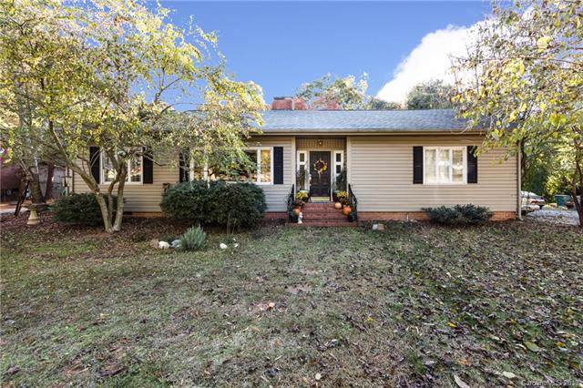 1613 Fairfield Drive, Gastonia, NC 28054 (#3569091) :: The Premier Team at RE/MAX Executive Realty