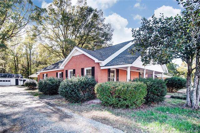 1213 Icemorlee Street, Monroe, NC 28110 (#3569096) :: LePage Johnson Realty Group, LLC