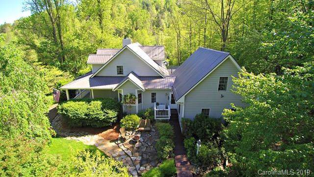371 Mountain Forest Estates, Sylva, NC 28779 (#3569107) :: RE/MAX RESULTS