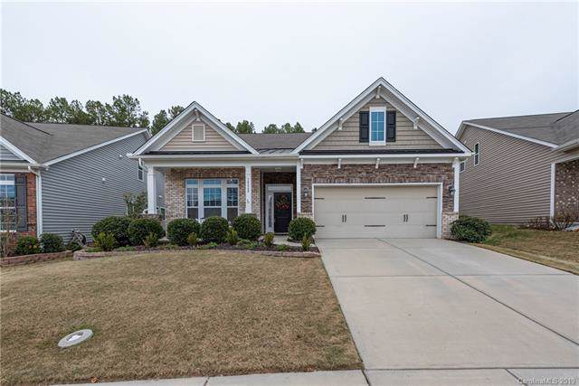 78008 Rillstone Drive, Lancaster, SC 29720 (#3569140) :: Carlyle Properties