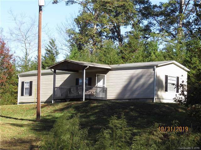 311 Hillbrook Drive, Bostic, NC 28018 (#3569155) :: LePage Johnson Realty Group, LLC
