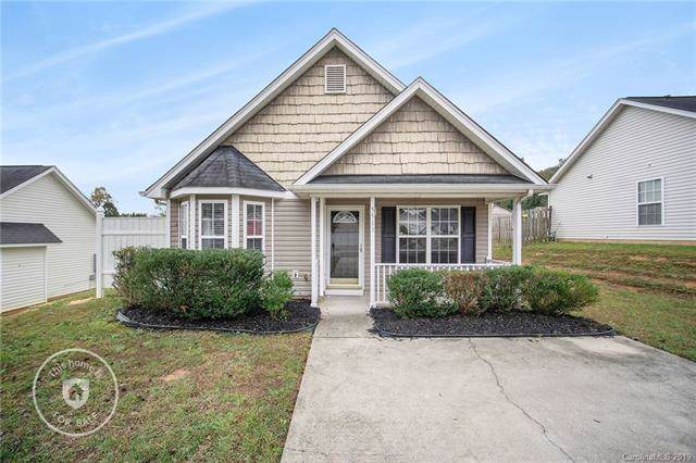 5513 Katherine Court, Dallas, NC 28034 (#3569158) :: Stephen Cooley Real Estate Group