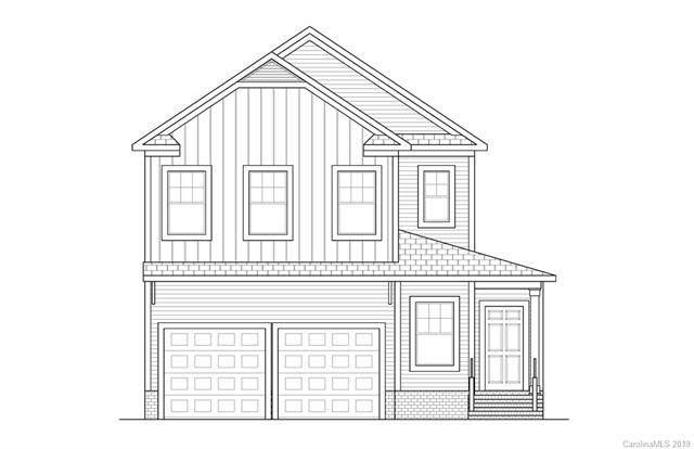 902 Von Buren Boulevard #166, Rock Hill, SC 29730 (#3569181) :: Carolina Real Estate Experts
