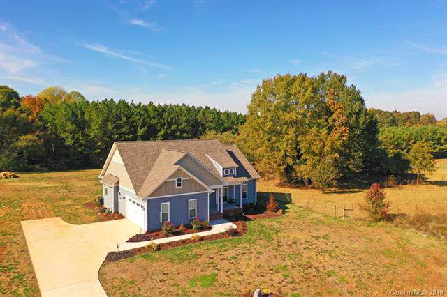 5533 Harvest Hills Road, Bessemer City, NC 28016 (#3569240) :: Stephen Cooley Real Estate Group