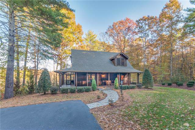 423 Indian Forest Drive, Bostic, NC 28018 (#3569277) :: Stephen Cooley Real Estate Group
