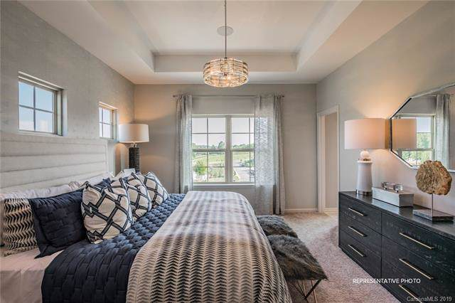 9616 Ainslie Downs Street #226, Charlotte, NC 28273 (#3569290) :: Washburn Real Estate