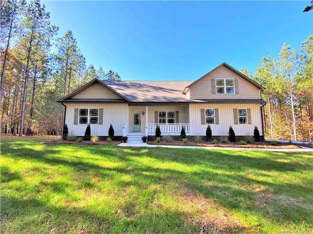 1501 Sierra Road, York, SC 29745 (#3569302) :: Carlyle Properties