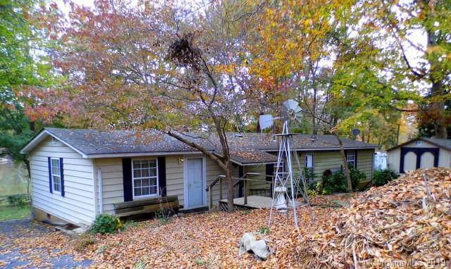 4143 Cascade Street #9, Terrell, NC 28682 (#3569307) :: LePage Johnson Realty Group, LLC