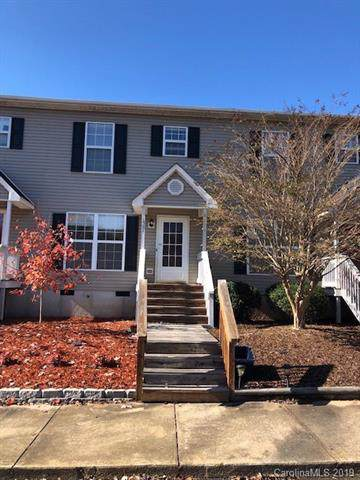 1501 Flintwood Drive, Rock Hill, SC 29732 (#3569335) :: Stephen Cooley Real Estate Group