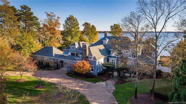 173 Falmouth Road, Mooresville, NC 28117 (#3569377) :: Carlyle Properties