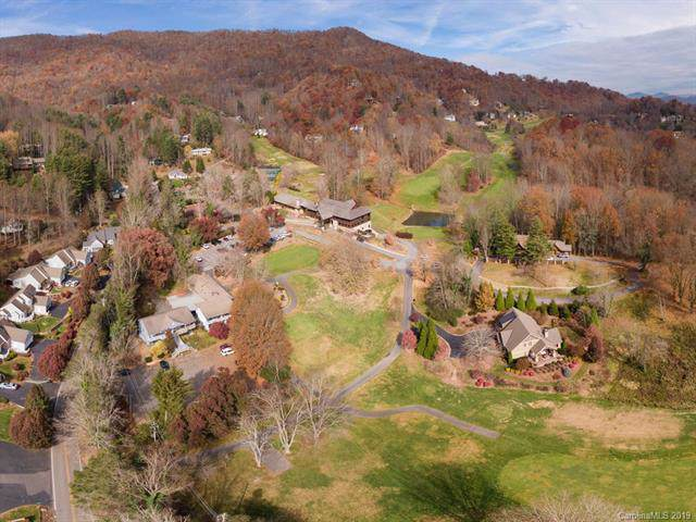 788 Eagles Nest Road C, Waynesville, NC 28786 (#3569437) :: Francis Real Estate