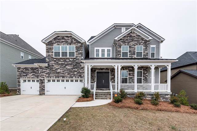 2221 Brandybuck Court, Fort Mill, SC 29715 (#3569442) :: MartinGroup Properties