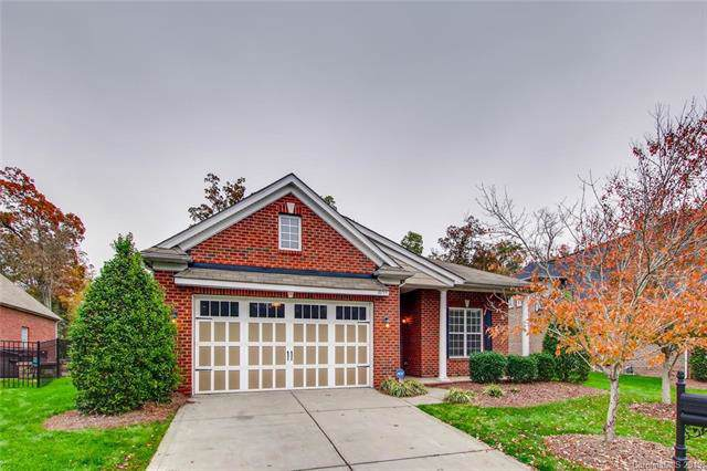 10719 Tom Short Road, Charlotte, NC 28277 (#3569443) :: Stephen Cooley Real Estate Group