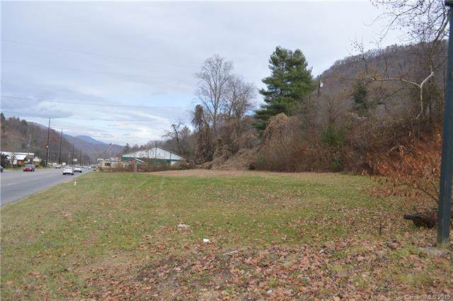 3325 Dellwood Road, Waynesville, NC 28786 (#3569494) :: IDEAL Realty