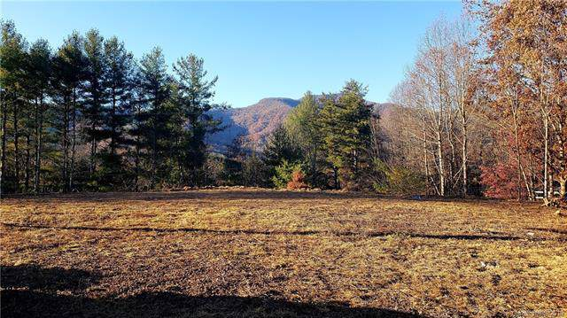 1283 Asheville Highway 2, 2A, Sylva, NC 28779 (#3569511) :: MOVE Asheville Realty
