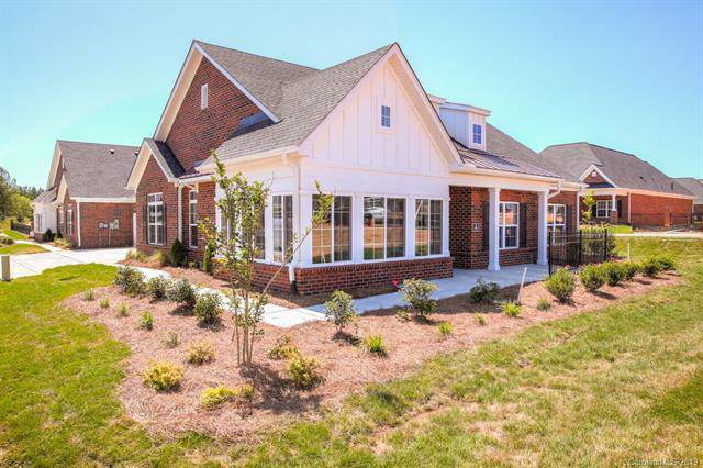 125 Adelaide Way, Rock Hill, SC 29732 (#3569556) :: Miller Realty Group