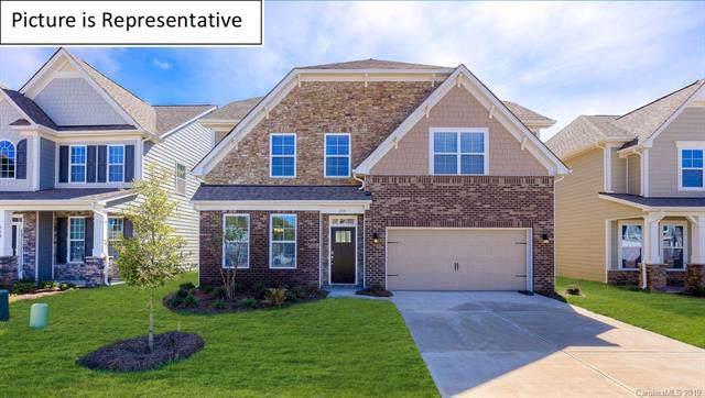 4069 Shadowbrook Drive, Waxhaw, NC 28173 (#3569575) :: Carlyle Properties