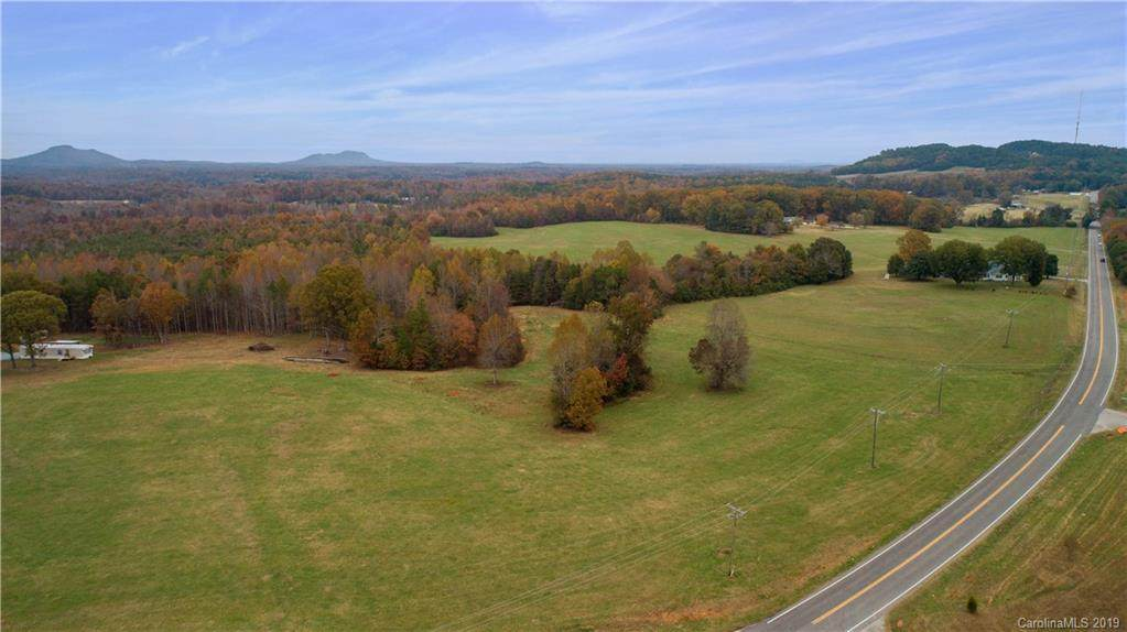 6.6 AC Maynard Grayson Road - Photo 1
