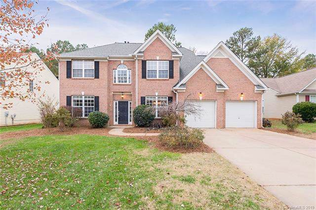 3071 Orion Drive, Indian Land, SC 29707 (#3569589) :: Rinehart Realty