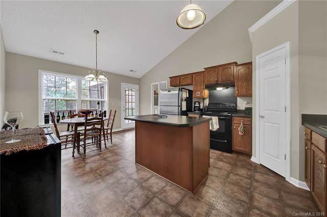 1507 Meadow Glen Lane, Rock Hill, SC 29730 (#3569616) :: Carolina Real Estate Experts
