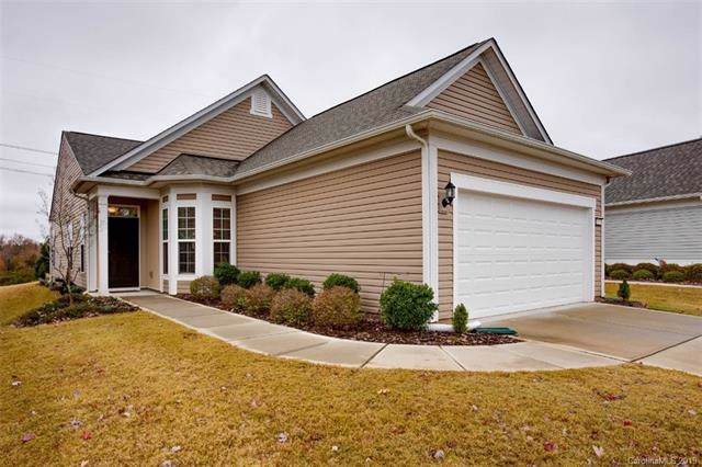 23170 Whimbrel Circle, Indian Land, SC 29707 (#3569632) :: LePage Johnson Realty Group, LLC