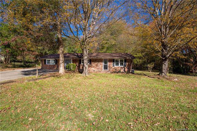 5006 Little Mountain Road, Gastonia, NC 28056 (#3569636) :: Odell Realty