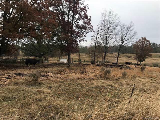 1570 Us Highway 52 Highway N #868, Wadesboro, NC 28170 (#3569653) :: Carlyle Properties