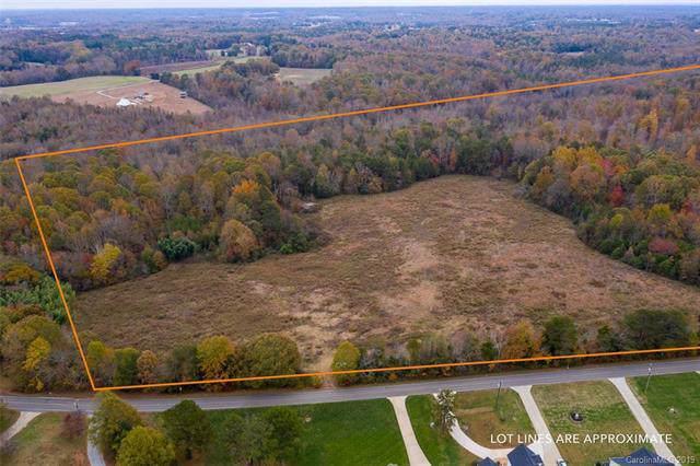 533 Wiggins Road, Mooresville, NC 28115 (#3569666) :: Cloninger Properties