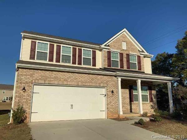 104 Sequoia Street, Mooresville, NC 28117 (#3569730) :: Cloninger Properties