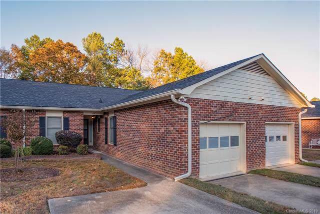 534 Camrose Circle NE, Concord, NC 28025 (#3569753) :: LePage Johnson Realty Group, LLC