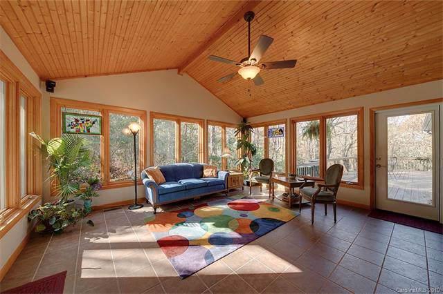 34 Kassahola Court 118/06, Brevard, NC 28712 (#3569774) :: Washburn Real Estate