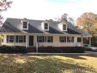 1806 Oakdale Road #9, Rock Hill, SC 29730 (#3569831) :: Roby Realty