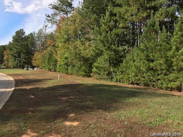 202 Streamwood Road, Troutman, NC 28166 (#3569842) :: Charlotte Home Experts