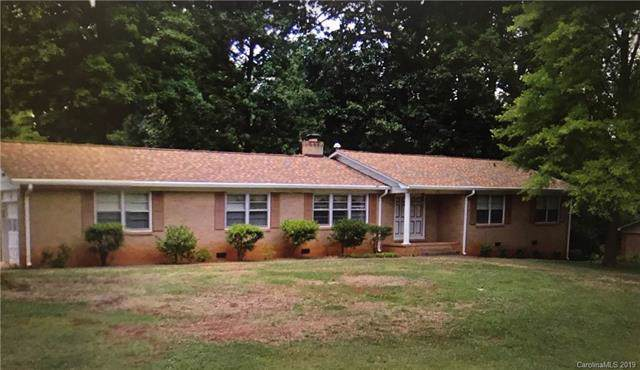 1632 Colony Road, Rock Hill, SC 29730 (#3569856) :: Stephen Cooley Real Estate Group