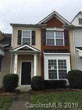13362 Calloway Glen Drive, Charlotte, NC 28273 (#3569857) :: RE/MAX RESULTS