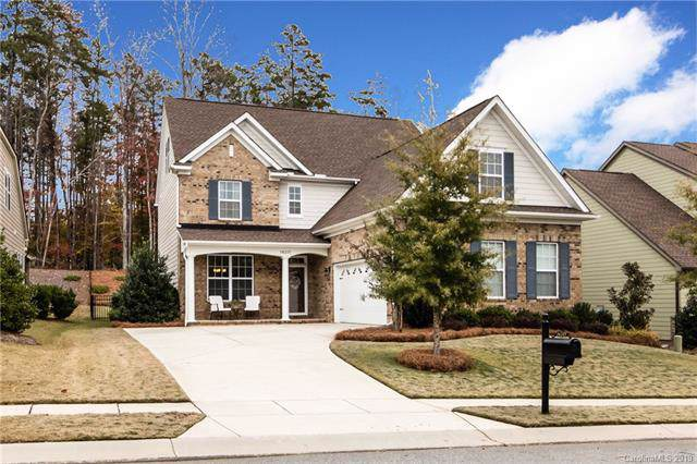 14215 General Gordon Way, Charlotte, NC 28278 (#3569865) :: RE/MAX RESULTS