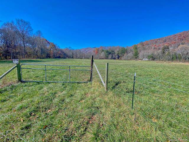 00 Green Valley Road, Waynesville, NC 28786 (#3569888) :: Carolina Real Estate Experts
