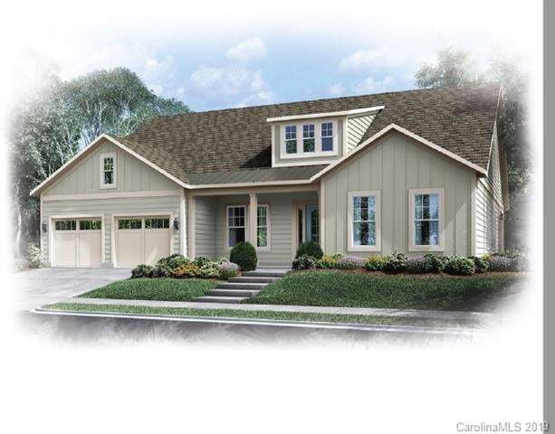 2391 Paddlers Cove Drive Lot 150, Lake Wylie, SC 29710 (#3569928) :: Stephen Cooley Real Estate Group