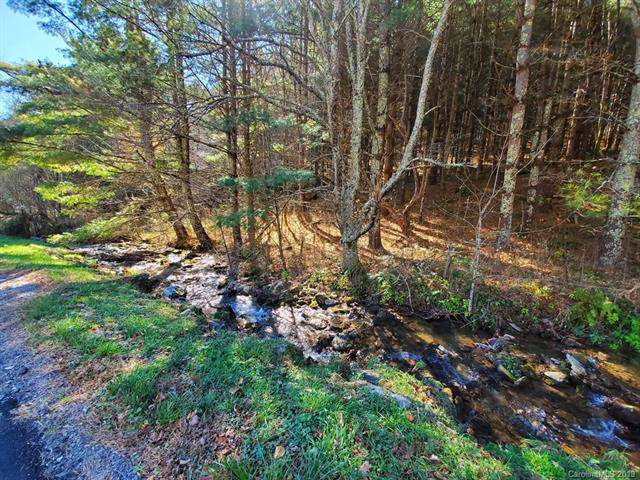 9999 Scronce Creek Road - Photo 1