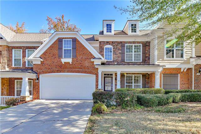 10405 Blairbeth Street #3702, Charlotte, NC 28277 (#3569982) :: The Andy Bovender Team