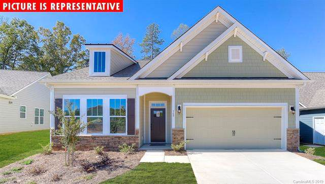 2254 Red Birch Way, Concord, NC 28027 (#3569991) :: Team Honeycutt
