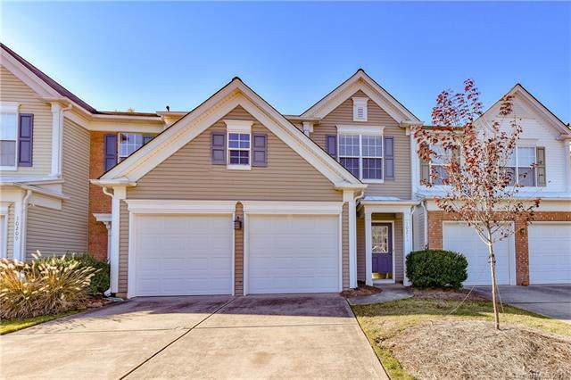 10213 Kendra Court #181, Charlotte, NC 28277 (#3569993) :: Zanthia Hastings Team