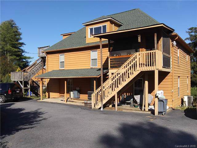 1268 Sand Hill Road, Candler, NC 28715 (#3570034) :: MOVE Asheville Realty