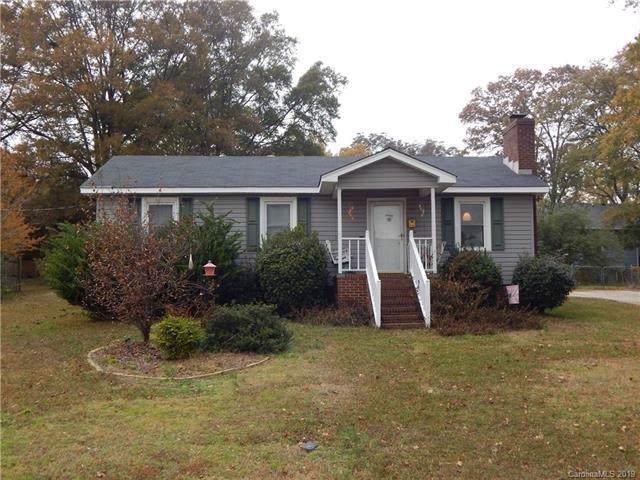 423 Kimbrell Street, Rock Hill, SC 29730 (#3570055) :: Carolina Real Estate Experts