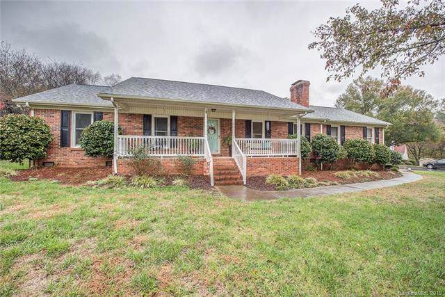 202 Point Crossing Court, Belmont, NC 28012 (#3570071) :: Carolina Real Estate Experts